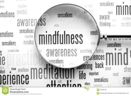 mindfulness-key-to-happiness-57969748